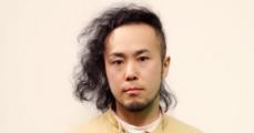 カレーおじさん\(^o^)/