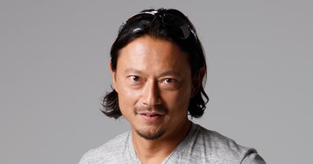 (B級グルメから三つ星レストランまで幅広く究める実業家)本田 直之