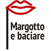 マルゴット エ バッチャーレ