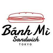 バインミー☆サンドイッチ