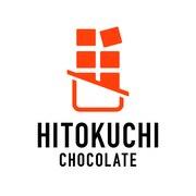 ひとくち -HITOKUCHI-