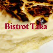 Bistrot Taka